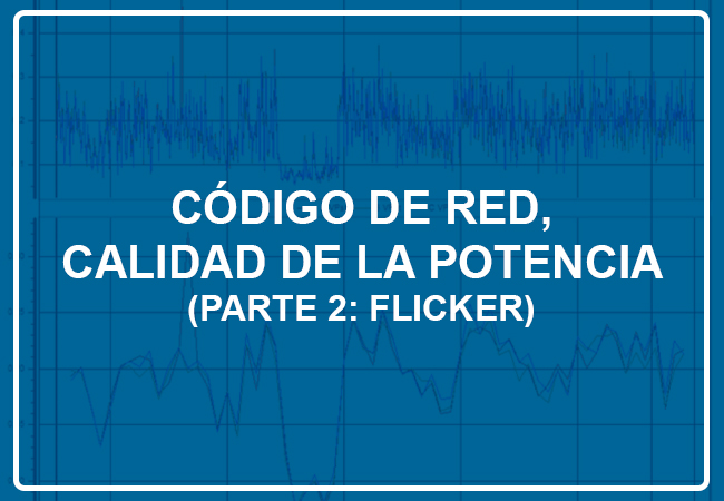 Código de Red
