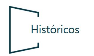 Historicos